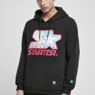 Starter Multicolored Logo Hoody