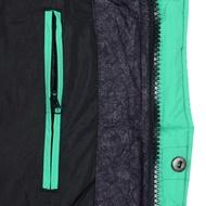 Sucker Grand Sport Dustcoat Winter Jacket