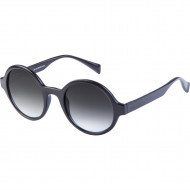 Sunglasses Retro Funk