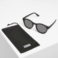 Sunglasses Sunrise UC