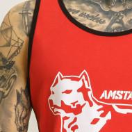 Amstaff Gattos Tanktop