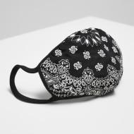 Bandana Face Mask