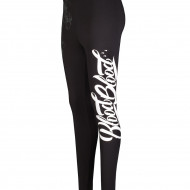 Blood In Blood Out Impeto D-Leggings