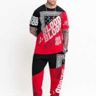 Blood In Blood Out Maneras T-Shirt