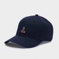 C&S WL Biggenstein Curved Cap