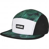 C&S WL Green Jungle Camp Cap