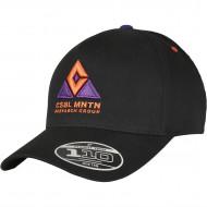 CSBL MNTN2 110 Cap
