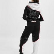 Dangerous DNGRS Women Suits Choice in black