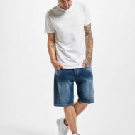 DEF Men Short Jack in blue