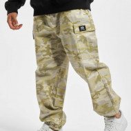 Ecko Unltd. / Cargo Richmond in camouflage