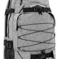 Forvert New Laptop Louis Backpack