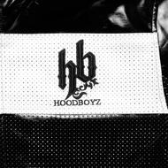 Hooodboyz OPTIC*
