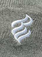 Rocawear / Beanie Logo in grey