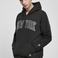 Starter New York Hoody