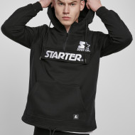 Starter The Classic Logo Fleece Hoody