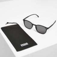 Sunglasses Arthur UC