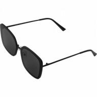 Sunglasses December