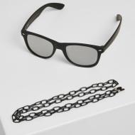 Sunglasses Likoma Mirror With Chain