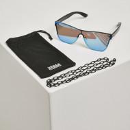 103 Chain Sunglasses