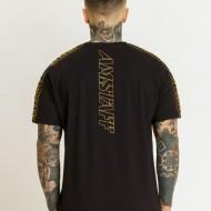 Amstaff Bartok T-Shirt