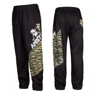 Amstaff Loomes Sweatpants