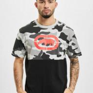 Ecko Unltd. Men T-Shirt Fiftry in black