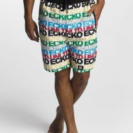 Ecko Unltd. / Short TroudÀrgent in colored