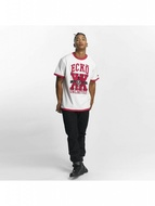 ECKO UNLTD. T-SHIRT CITY OF JOHANNESBURG