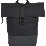 Forvert New Lorenz Backpack