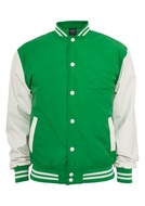 Light College Jacket