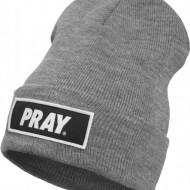 Pray Beanie