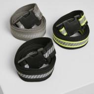 Reflective Belt 3-Pack