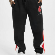Rocawear Men Sweat Pant Foresthills in black