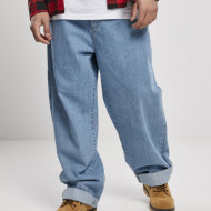 Southpole Denim Pants