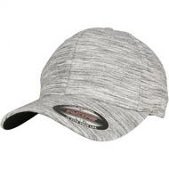 Stripes Melange Flexfit