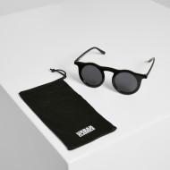 Sunglasses Malta