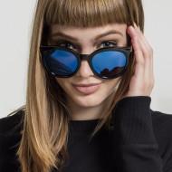 Sunglasses October