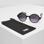 Sunglasses Retro Funk UC