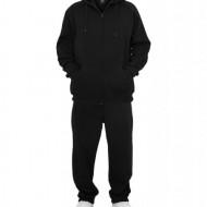 Urban Classics Blank Suit