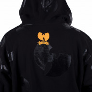 Wu Wear - Wu Tang Clan - Wu-Random Hooded - Wu-Tang Clan