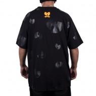 Wu Wear - Wu Tang Clan - Wu-Random T-Shirt - Wu-Tang Clan