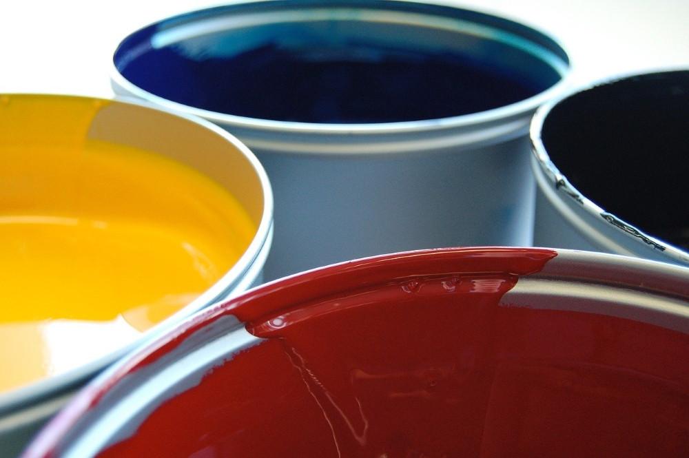 De ce este importanta cromatica in alegerea tencuielii decorative?