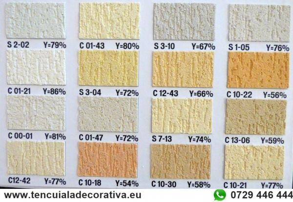 Tencuiala Decorativa Ceresit Pret.Tencuiala Decorativa Duraziv Silicon Cu Efect De Perlare A Apei