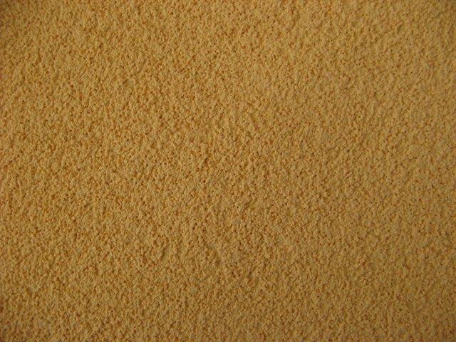 Paletar Culori Tencuiala Decorativa Baumit.Paletare Tencuiala Decorativa