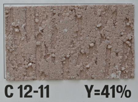 Duraziv Standard cu Silicon cu efect de perlare a apei 25kg