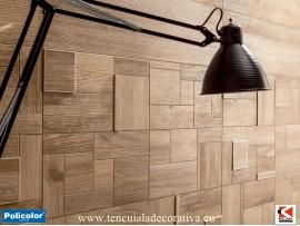 Vopsea Ignistop V9906 pentru lemn