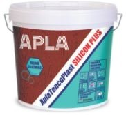 AplaTencoPlast Silicon Plus 24 kg