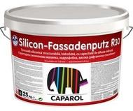 Silicon Fassadenputz R 30