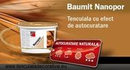 Baumit Nanopor Top