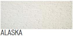 DURAZIV Tencuiala decorativa structurata TDS, Standard cu silicon 25kg
